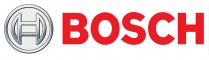 Fairness opinion public takeover of Robert Bosch GmbH
