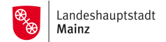 Valuation report on the restructuring of the waste management of Landeshauptstadt Mainz