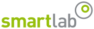 Valuation of smartlab Innovationsgesellschaft mbH
